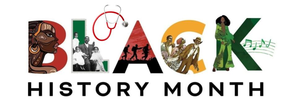Black History Month 2020: 10 Medical Pioneers Who Changed History